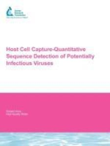 Host Cell Capture-Quantitative Sequence Detection of Potentially
