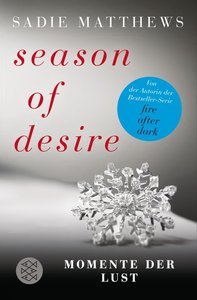 Season of Desire - Band 2