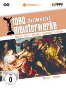 1000 Meisterwerke Vol.12