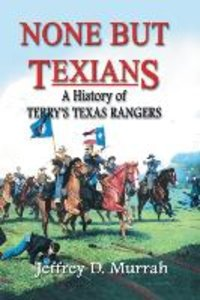None but Texians