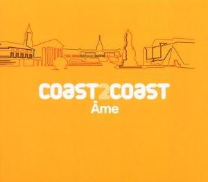 Coast 2 Coast (Ame)