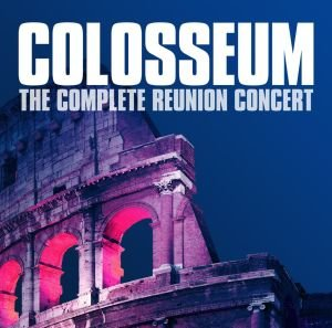 The Complete Reunion Concert