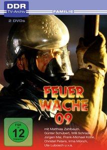 Feuerwache 09