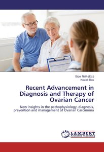 Recent Advancement in Diagnosis and Therapy of Ovarian Cancer