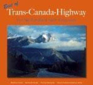 Best of Trans-Kanada-Highway