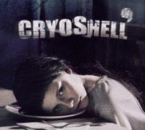 Cryoshell