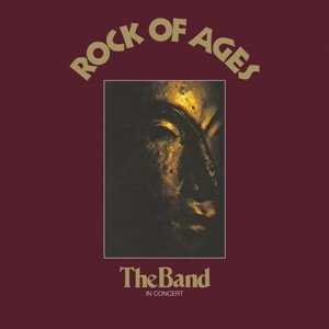 "Rock Of Ages (12"" Doppel-LP)"