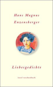 Enzensberger, H: Liebesgedichte