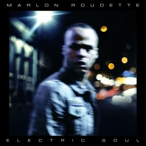 Electric Soul (Re-Edition)