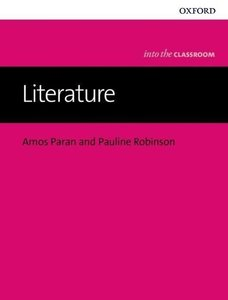 Literature into the Classroom
