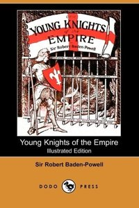 Young Knights of the Empire