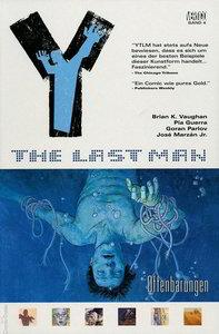 Y - The Last Man 04