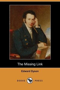 The Missing Link (Dodo Press)