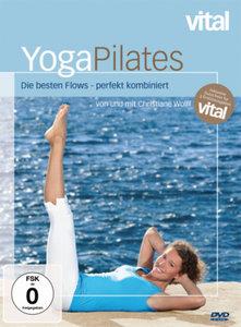 Vital - YogaPilates