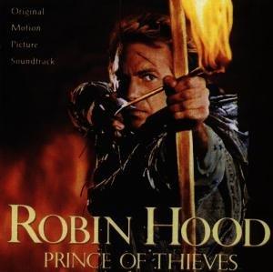 Robin Hood-Prince Of Thieves