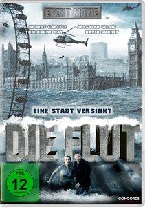Die Flut (DVD)