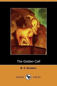 The Golden Calf
