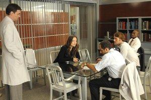 Dr. House - Season 6