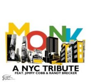 A Nyc Tribute