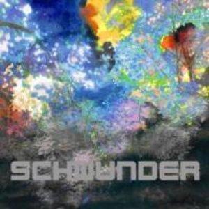 Schwunder