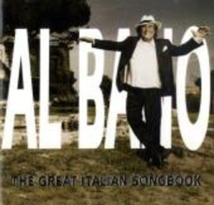 The Great Italian Songbook