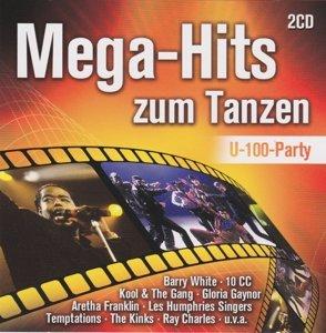 Mega Hits zum Tanzen