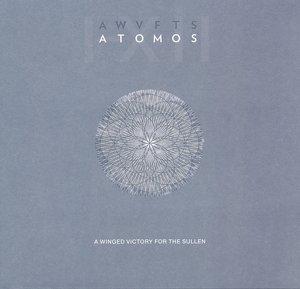 Atomos