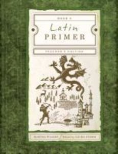 Latin Primer 2 Teacher Edition