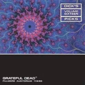 Dick's Picks 16