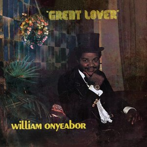 Great Lover