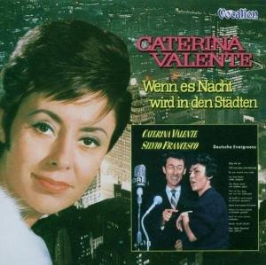 Deutsche Evergreens/Wenn Es...