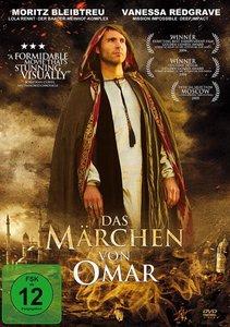 Das Märchen Von Omar