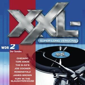 WDR2-XXL-Super Long Versions 1