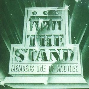The Stand Vol.2 (1985)