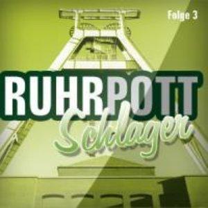Ruhrpott Schlager Folge 3