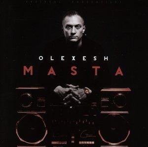 Masta (Standard Bronze Edition)