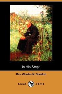 In His Steps (Dodo Press)
