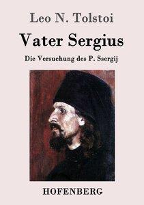 Vater Sergius