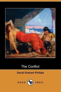 The Conflict (Dodo Press)