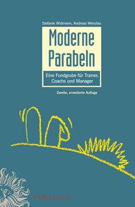Moderne Parabeln
