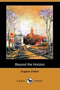 Beyond the Horizon (Dodo Press)