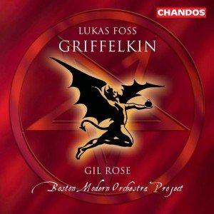 Griffelkin