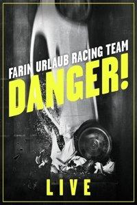 Danger! (DVD)