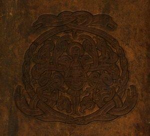 Aldaföör Ok Munka Drottinn (2CD Digipack)