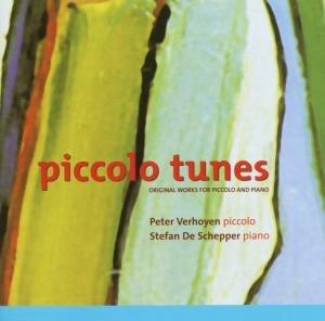 Piccolo Tunes