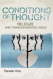 Conditions of Thought