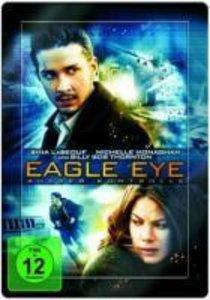 Eagle Eye - Ausser Kontrolle