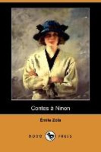 Contes a Ninon (Dodo Press)