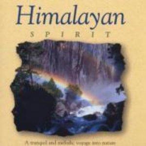 Himalayan Spirit