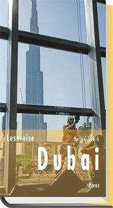 Lesereise Dubai